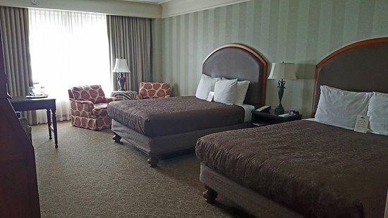 O.Henry Hotel: 20160805_173643_large.jpg