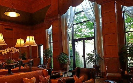 O.Henry Hotel: 20160806_105825_large.jpg