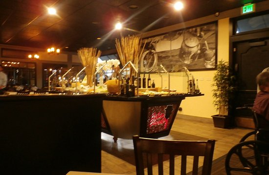 Galpao Gaucho Brazilian Steakhouse Napa Restaurant Reviews Phone Number Photos Tripadvisor