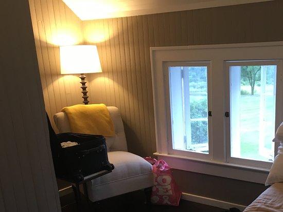 Bethany, PA: 3rd bedroom