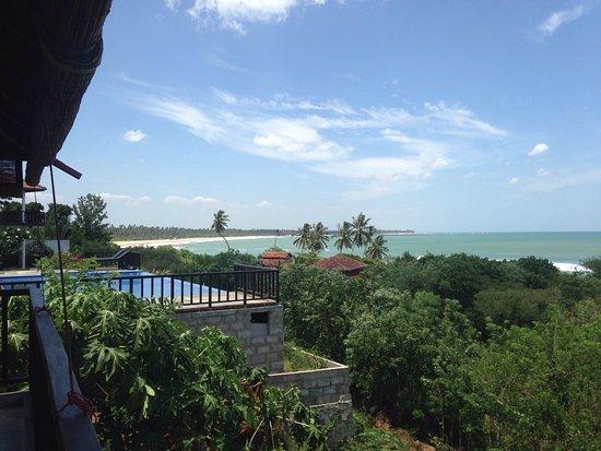 Rekawa, Sri Lanka: photo0.jpg