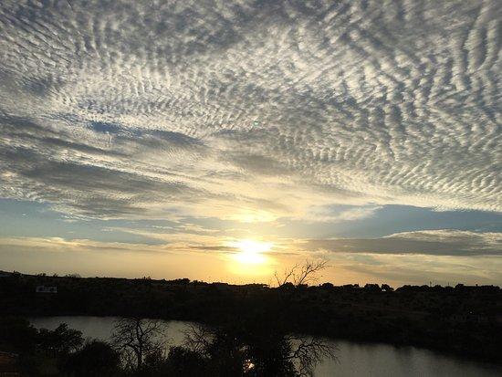 Graford, TX: photo0.jpg