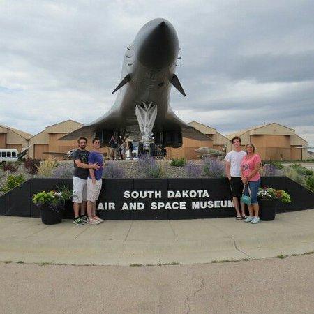 South Dakota Air and Space Museum : IMG_0874 - Copy_large.jpg