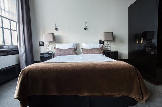 The College Hotel - Updated 2017 Prices  U0026 Reviews  Amsterdam  The Netherlands