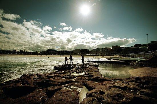 InterContinental Sydney: Bondi Beach