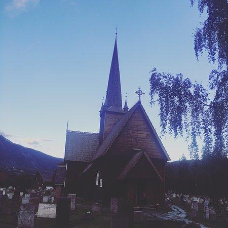 Vågåmo, Norge: photo1.jpg