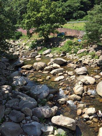Fudoson Park
