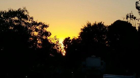 Bakersfield RV Resort: FB_IMG_1470710489566_large.jpg