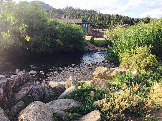 Spruce Lake RV Park: photo0.jpg