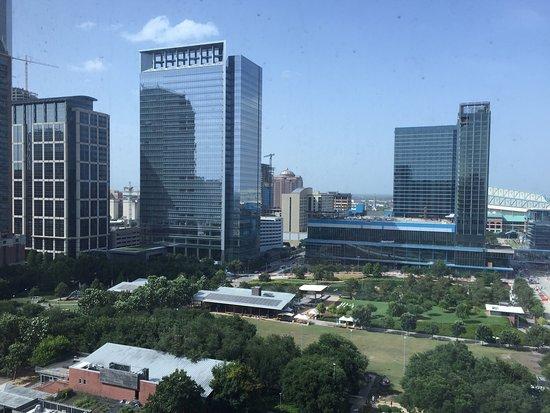 Hilton Americas - Houston: photo2.jpg