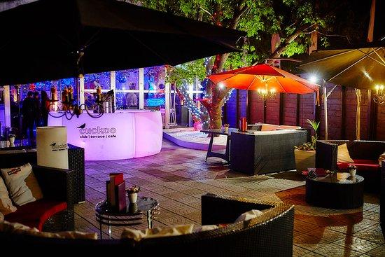 Фотоотчеты ночные клубы владивосток фото зданий для ночного клуба