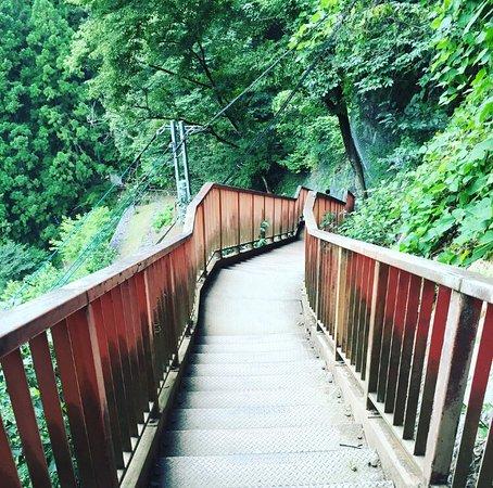 Fujido Cave: photo7.jpg