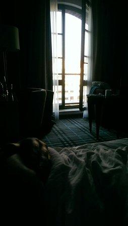 Hanza Hotel: IMAG2581_large.jpg