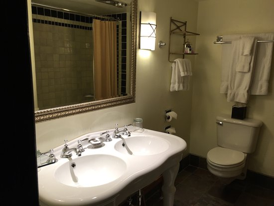 Inn and Spa at Loretto: photo3.jpg
