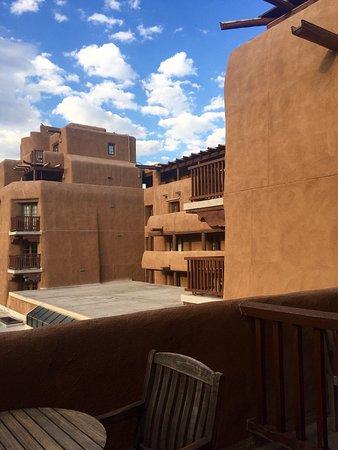 Inn and Spa at Loretto: photo4.jpg