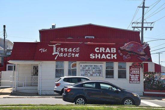 Best Burger On Long Beach Island Nj