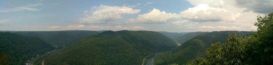 New River Gorge: IMAG0015_large.jpg