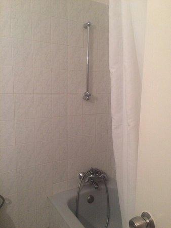 Konnos Bay Hotel Apartments: photo5.jpg