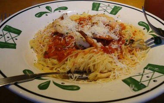 olive garden el paso 8401 gateway blvd w menu prices restaurant reviews tripadvisor
