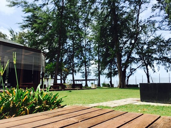 Costa Lanta: photo1.jpg