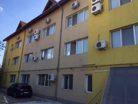 Hotel Club G Photo
