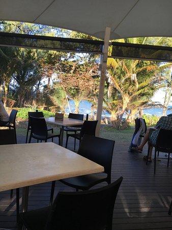 Port Douglas Surf Life Saving Club: photo0.jpg