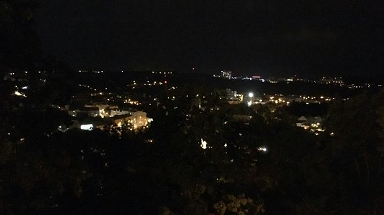 Brno, جمهورية التشيك: image-0-02-01-030151b2a30f78fcf84dff7a5b30bd82b224c5e4d334f16d3ffc6f2b21c76f73-V_large.jpg
