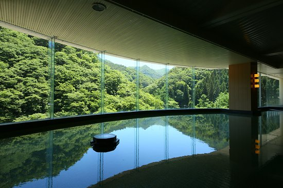 Higashiyama Grand Hotel
