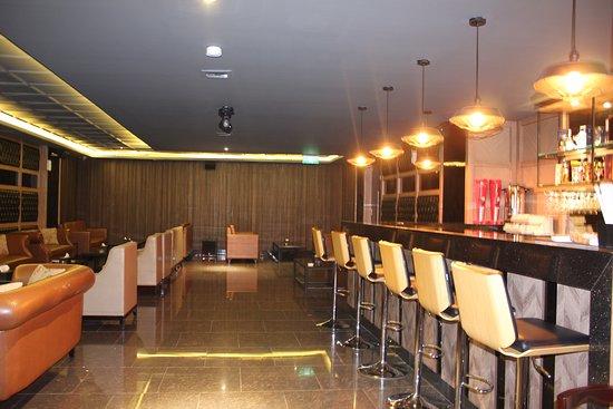 swiss karaoke lounge picture of swiss belinn karawang karawang rh tripadvisor com