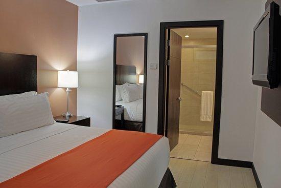 Santa Ana, Costa Rica: Executive Suite