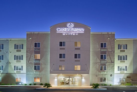 Hotels Near Roswell Nm
