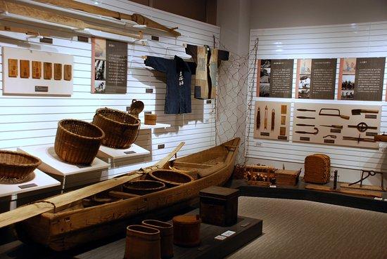 Omori Nori Museum