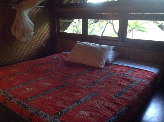 Santai Hotel Bali: photo1.jpg