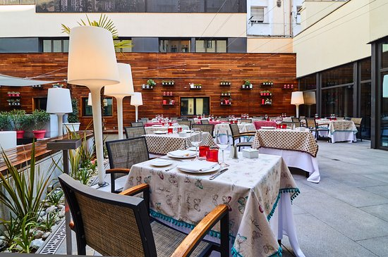 vincci soho 141 1 9 4 updated 2018 prices hotel