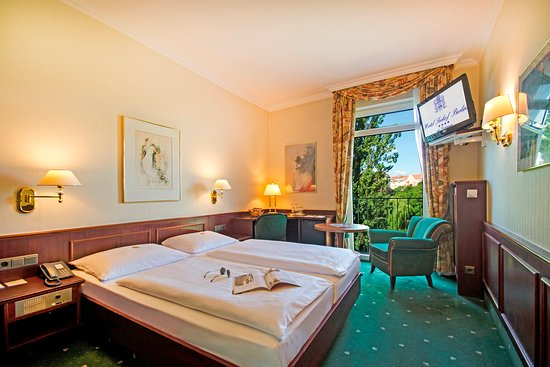 The 10 best berlin hotels with free parking of 2017 (with prices ...