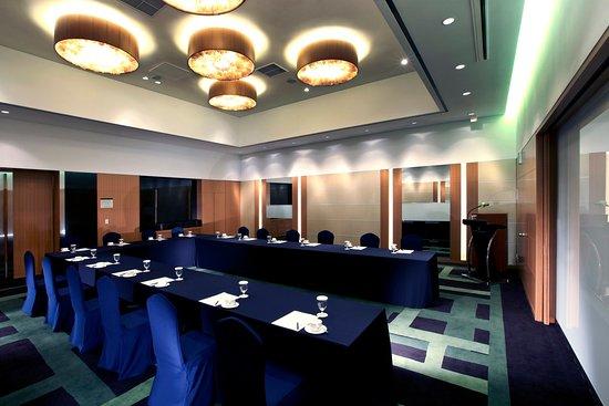 InterContinental Seoul COEX: Andante Room