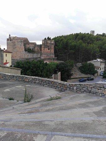 Jerica, Espanha: IMG_20160810_194437_large.jpg