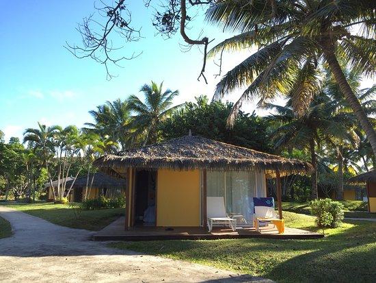Poum, Nova Caledônia: photo0.jpg