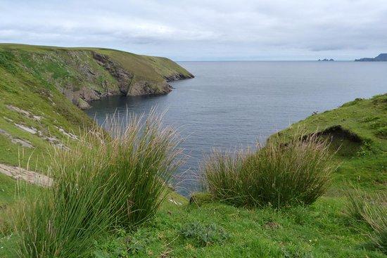 Belmullet, Irlanda: Erris Head