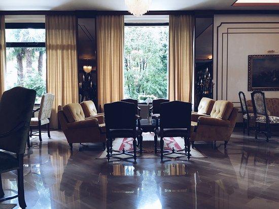 Hotel President Terme: photo1.jpg