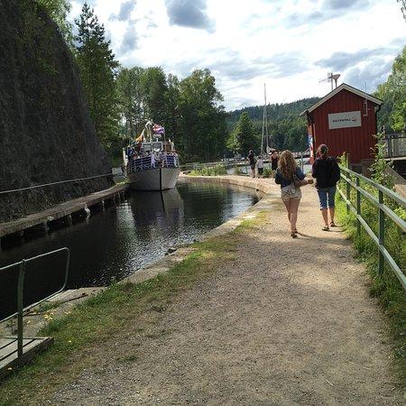Mellerud, Suecia: photo0.jpg