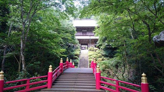 Unganji Temple: DSC_3092_large.jpg