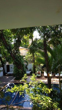 Villa Langka: 20160803_143041_large.jpg
