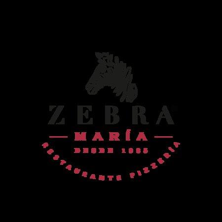 Pizzeria Zebra Maria