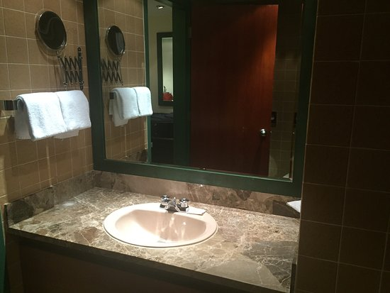 Radisson Blu Resort Sharjah: photo8.jpg