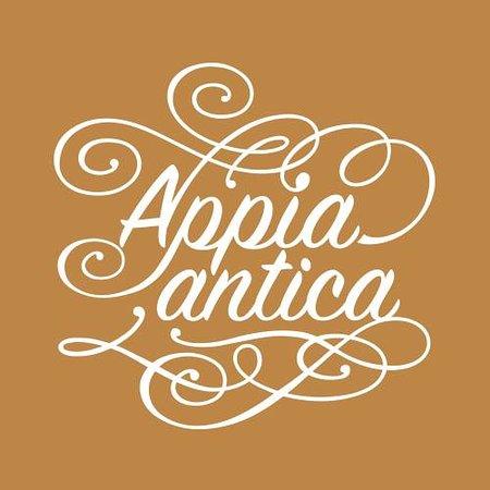Appia antica pizza e fornelli emily srl casagiove for Appia infissi srl