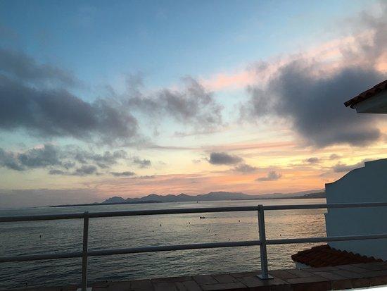 Hotel du Cap Eden-Roc: photo4.jpg