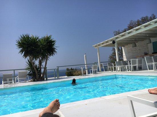 Omiros Hotel: photo0.jpg