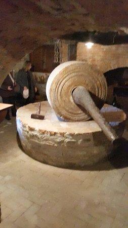 Museo della civiltà contadina di Aliano