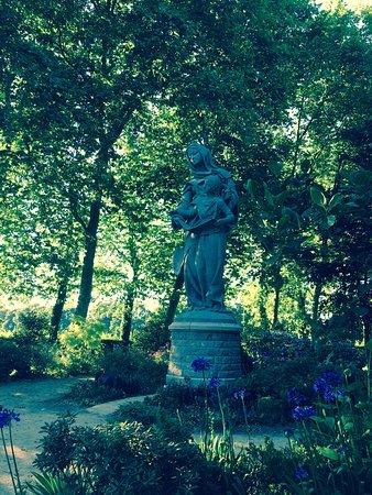 Sainte-Anne-d'Auray, Frankrijk: photo2.jpg